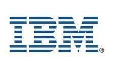 IBM 00Y2429 - 300GB 2.5