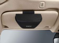 Amazon Com Bmw Genuine Factory Oem 51160422717 Glasses