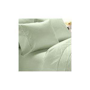 Swaddle Designs Blanket