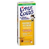 Little-Colds-Honey-Elixir-4-Ounce