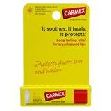 carmax-lip-balm-protecting-425g