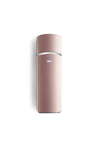 meydlee-nano-maniable-ionique-mist-pulverisateur-facial-mister-pour-cils-extensions-usb-rechargeable