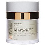 M2 Skin Technologies Skin Recovery Moisturizer