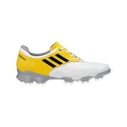 Adidas Adizero Tour Golf Shoes-Wide Fitting