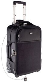 Think Tank Airport Security V2.0 Rolling Case