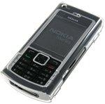 Nokia N70/N72/N80/6670/7650 CASE