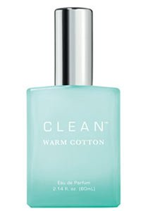 CLEAN Eau de Parfum Spray
