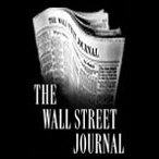 The Morning Read from The Wall Street Journal, January 25, 2010 Newspaper / Magazine