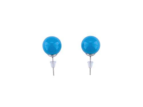 mtxc-cosplay-accesorios-de-sailor-moon-mizuno-ami-ear-studs-azul-brillante