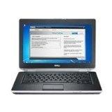 Dell Latitude E6430 14' LED Notebook - Intel Core i5 2.50 GHz