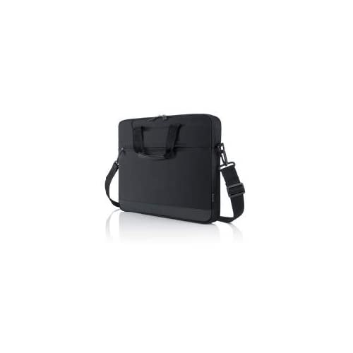 Belkin Business Bag for Laptops up to 15.6