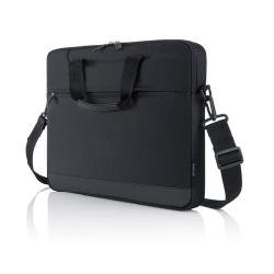 "Belkin Business Bag for Laptops up to 15.6"" in Black"