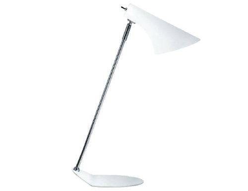 Nordlux-Tischleuchte-Vanila-40W-E14-weiss-72695001