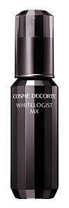 コスメデコルテ ホワイトロジスト MX[医薬部外品]《40ml》