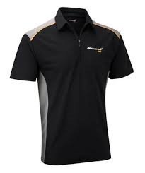 mclaren-gt-polo-shirt-functional-taille-xl