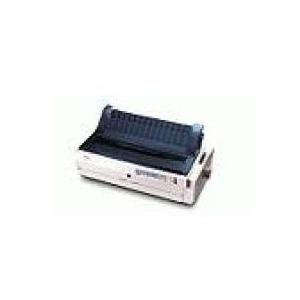Epson 24-PIN Wide Printer C272001 480CPS