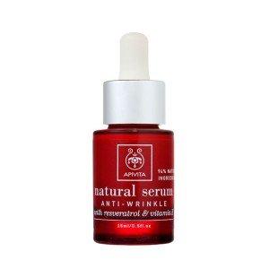 apivita-natural-serum-anti-wrinkle-with-vitamin-e-resveratrol-15ml