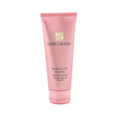 Estee Lauder Resilience Lift Extreme Ultra Firming Mask- All Skin Types Mask