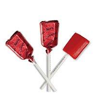 See\'s Candies 8.4 oz. Cinnamon Lollypops