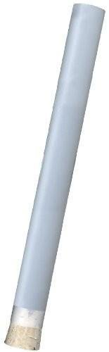 Rheem SP11251R Polysulfone Dip Tube with 3/4-Inch Diameter and 54-3/4-Inch Length (Water Heater Dip Tube compare prices)