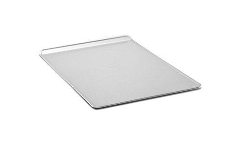 "New Kitchenaid Classic Nonstick 13""x18"" Cookie Sheet Kb6nsolgck"