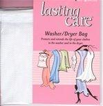 Fashion Essentials Washer/Dryer Bag front-90699