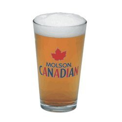 molson-canadian-16-oz-beer-glasses-set-of-4