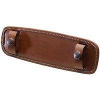 Billingham Bag Shoulder Pad 96