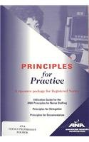 Principles for Practice (American Nurses Association)