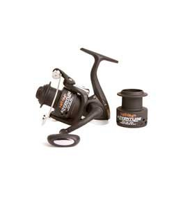 Matt Hayes Coarse Fishing Reel - Size 30. by Fishing Reel