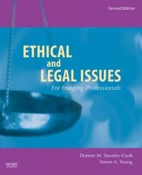 ethical-and-legal-issues-for-imaging-professionals-2nd-second-edition