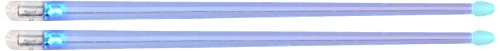 trophy-fx12bl-firestix-light-up-drumsticks-blue