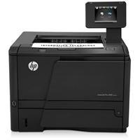 HP LaserJet Pro 400 M401dn - printer - B/W - laser (CF278A#201) -