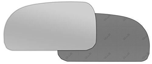 convex-mirror-glass-passanger-side-for-chevrolet-trailblazer-2002-2009-gmc-envoy-2002-2009-601ls