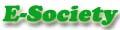 Buy Logitech G27 Racing Wheel (941 for $249.99