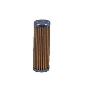Fleetguard Fuel Filter Cartridge Pack of 12 Part No: FF5104 (Kubota B2710 Fuel Filter compare prices)