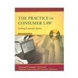 The Practice of Consumer Law: Seeking Economic Justice