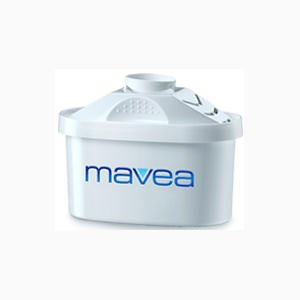 Mavea MAXTRA Water Filter Cartridge Replacement (Mavea Filter Tassimo compare prices)