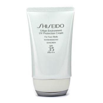 urban-environment-uv-protection-cream-spf-35-pa-for-face-body-50ml-18oz