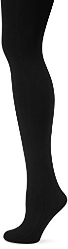pretty-polly-womens-3d-opaque-80-den-tights-black-x-large