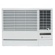 Friedrich CP15G10 15000 btu - 115 volt - 10.7 EER Chill series room air conditioner