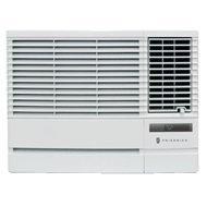 Friedrich CP15G10 15000 btu - 115 volt - 10.7 EER Chill series room air conditioner