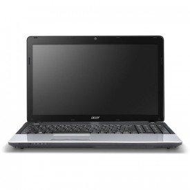 Acer-E5-511-(NX.MPKSI.004)-Laptop