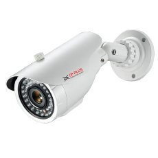 CP PLUS CCTV IP BULLET CAMERA CP-UNC-TA13L3-0360 FOR OUTDOOR USE