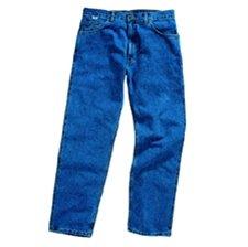 Hoggs of Fife Mens Comfort Fit Jean 52