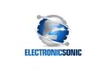 Buy Panasonic ES2113PC Pivoting He for $14.49