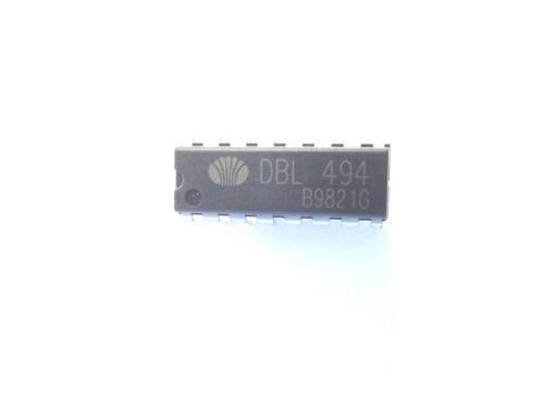 daewoo-dbl494-tension-mode-controleur-pwm-500-ma-16-broches