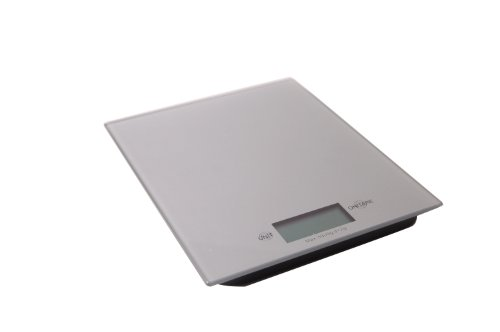 Birambeau 5042 Balance Tactile Ultra Plate Noir