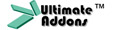 UltimateAddons-UK