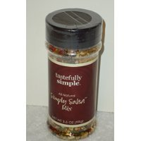 tastefully-simple-simply-salsa-mix-thank-you-all-with-me-to-entrust-to-starworld-market-stewardship-